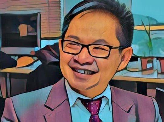 Photo of Memangkas BUMN