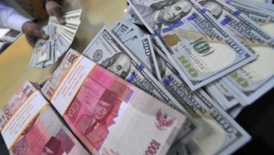 Photo of Satgas PEN: 398.000 Guru Honorer dan Tenaga Pendidik Dapat Subsidi Gaji