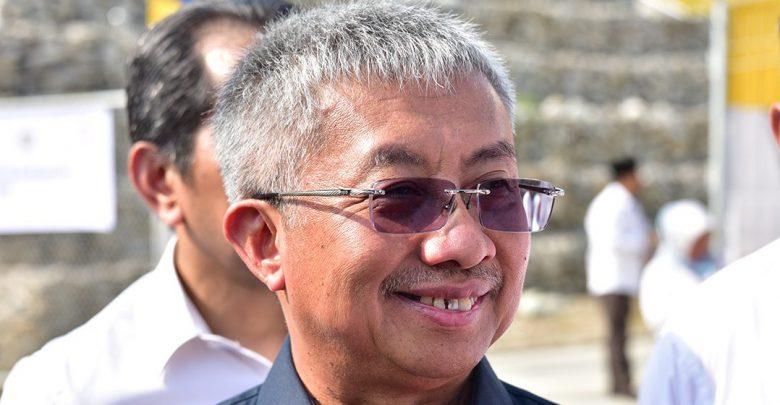 Photo of ESDM Dukung Keseriusan Indonesia Power Kembangkan EBT dan TOSS