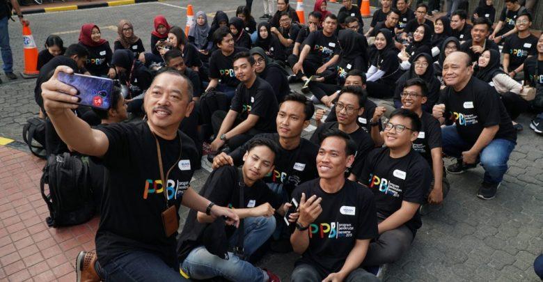 Photo of Menteri Rini: Pegawai Milenial Ujung Tombak BUMN Jadi Perusahaan Terbaik Dunia