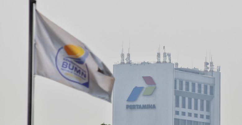 Photo of Struktur Baru Pertamina, Perkuat Portofolio Bisnis hingga Pembentukan Sub Holding