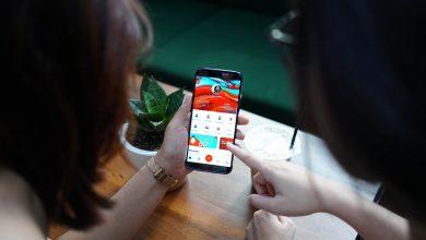 Photo of Melalui Transaksi Digital, LinkAja Dukung Pengembangan Wisata Banyuwangi