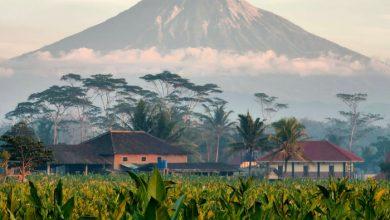 Photo of Terpikat Pesona 'Kahyangan' dan Kerahamahtamahan di Pesisir Borobudur