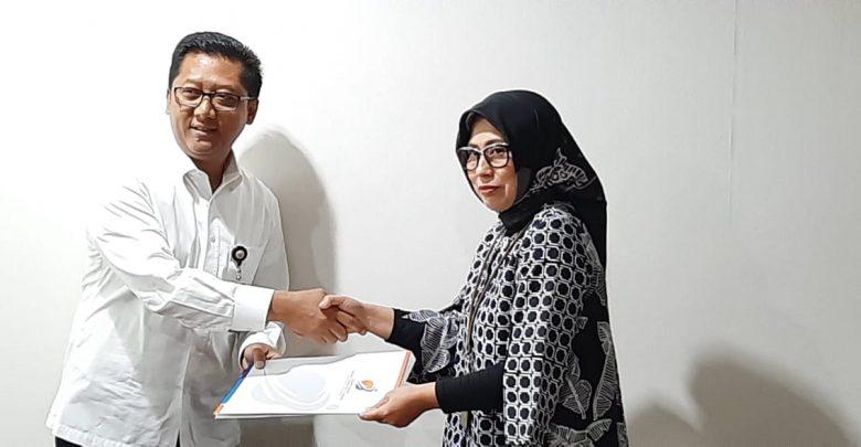 Photo of Kementerian BUMN Tetapkan Farida Mokodompit Sebagai Dirut Perum Perindo