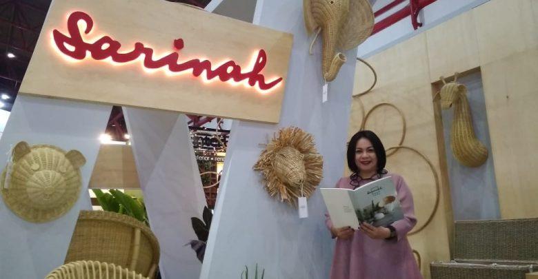 Photo of Sarinah Berbenah, Tancap Gas Agar Produk Indonesia Semakin Bergairah