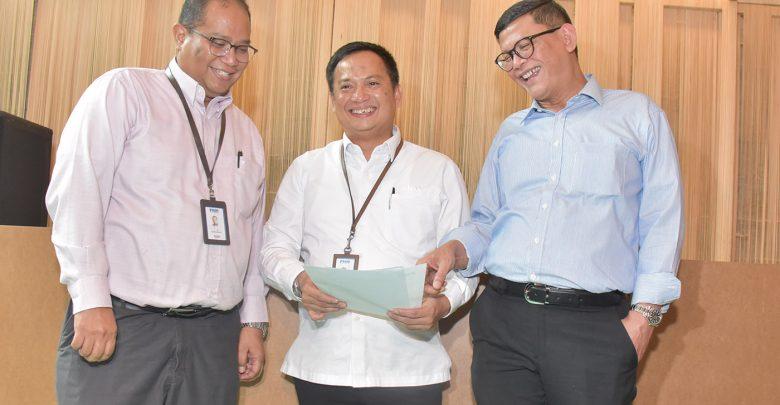 Photo of Laba Bersih Capai 99 Persen, PNM Akan Terbitkan Obligasi Rp1,3 Triliun
