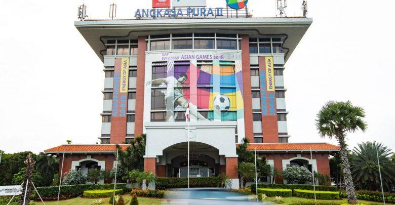 Photo of BKPM Gandeng PT Angkasa Pura II Tawarkan Tujuh Proyek Pengembangan Bandara Senilai Rp16 Triliun
