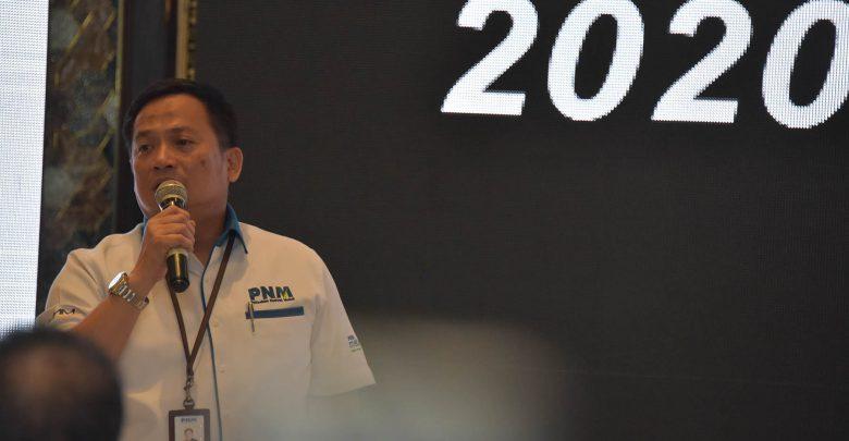 Photo of Tahun 2019, PNM Catatkan Penyaluran Pembiayaan Rp24 Triliun