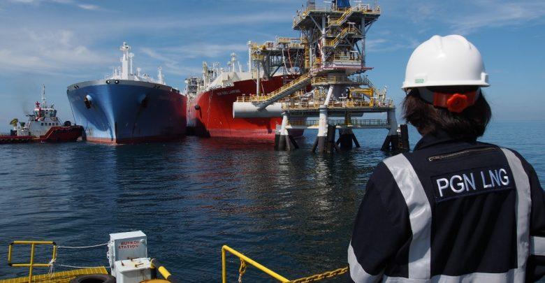 Photo of Kebutuhan Gas Jatim Meningkat, PGN Perpanjang Pembelian Gas 'Ophir'