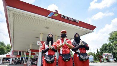 Photo of Mengungkit Daya Beli Melalui Insentif Tarif Listrik dan Penurunan Harga BBM