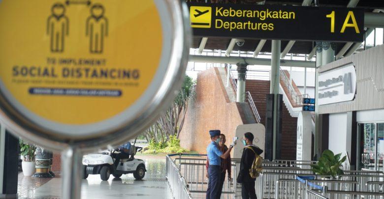 Photo of Penghematan Biaya Jadi Kunci Bandara PT AP II Tetap Beroperasi Optimal