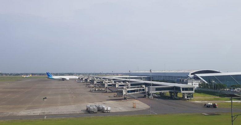 Photo of Layanan dan Fasilitas Diakui Traveler, Bandara Soetta Naik Lima Peringkat Versi Skytrax