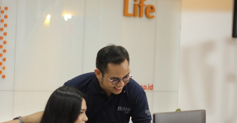 Photo of BNI Life Jadi Market Leaders Asuransi Jiwa
