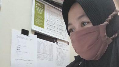 Photo of Pakar BNPB Ingatkan Masker Kain Sebaiknya Dipakai Maksimal Empat Jam