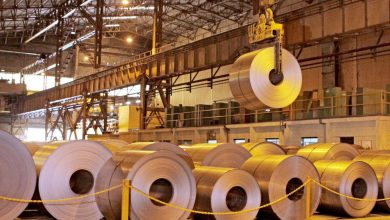 Photo of RUPSLB Krakatau Steel Setujui Penerbitan Obligasi Wajib Konversi Rp3 Triliun
