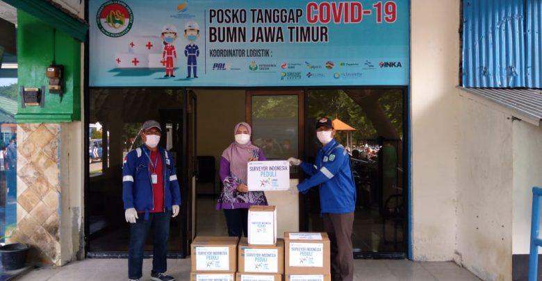 Photo of Jalankan Protokol Kesehatan, PTSI Pastikan Operasional Tetap Berjalan Sesuai Kontrak