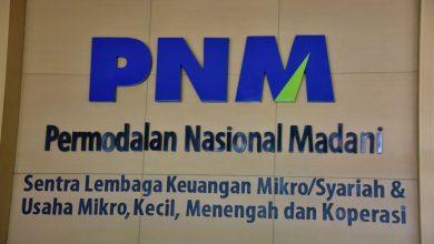 Photo of Tambah Modal Kerja, PNM Teken Dua Perjanjian Kerjasama