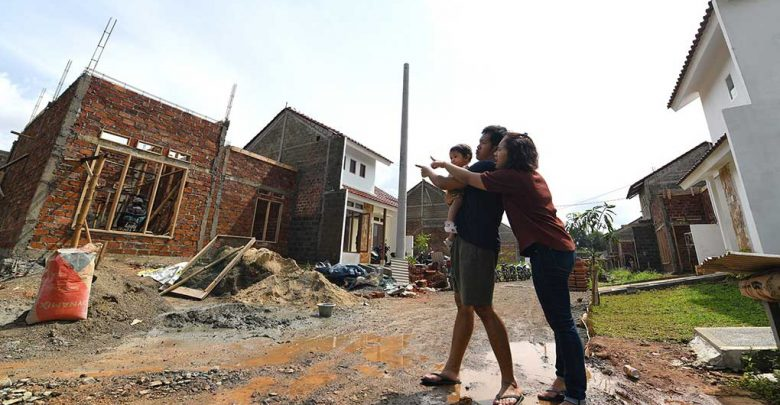 Photo of Ini Strategi SMF Saat Pandemi Terkait Efek Beragun Aset berbentuk Surat Partisipasi