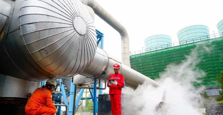 Photo of PLN: Penggunaan Energi Baru Terbarukan Capai 7.946 MW