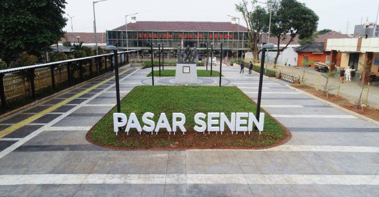 Photo of September 2020, KAI Tambah Perjalanan Kereta Api