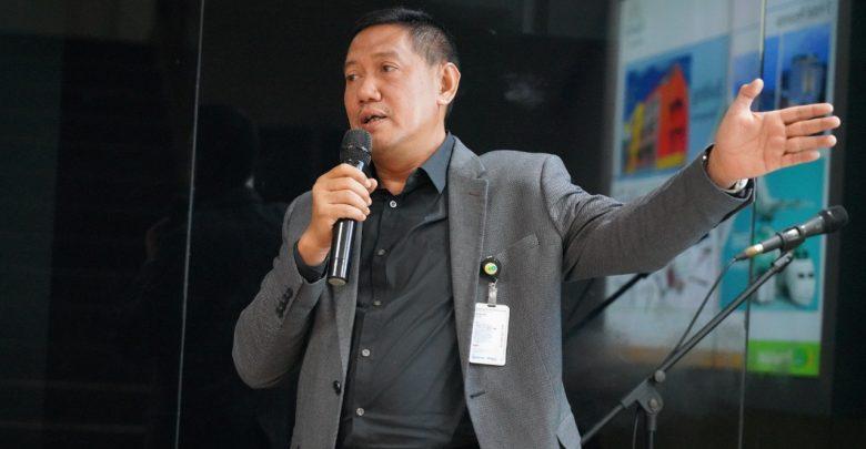 Photo of Laba Stagnan, Pegadaian Utamakan Pemulihan Ekonomi Nasional