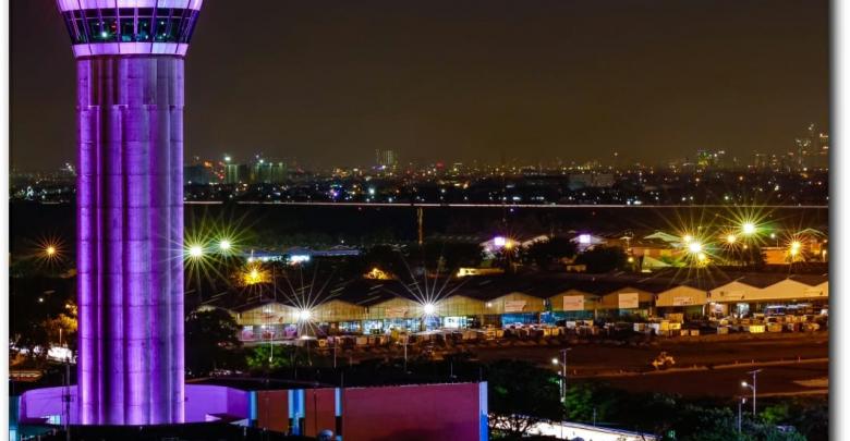 Photo of Bandara Soetta Berupaya Penuhi Tiga Objektif Dalam Penerapan ACDM