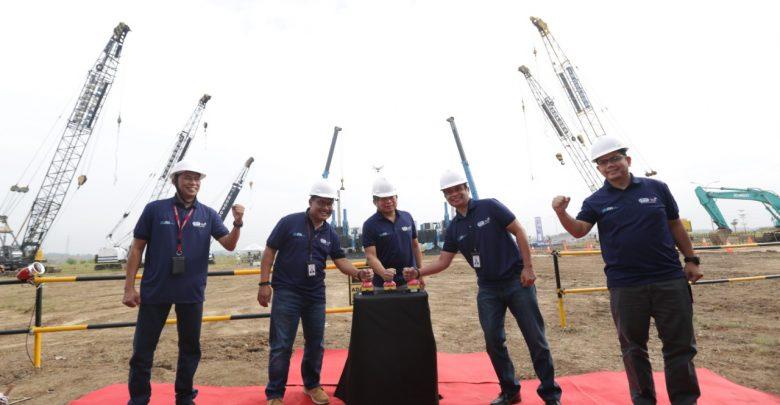 Photo of Perkuat Fondasi Bisnis Digital, TelkomGroup Bangun HyperScale Data Center