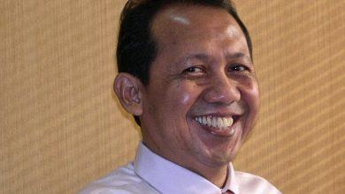 Photo of Tantangan Bank BUMN