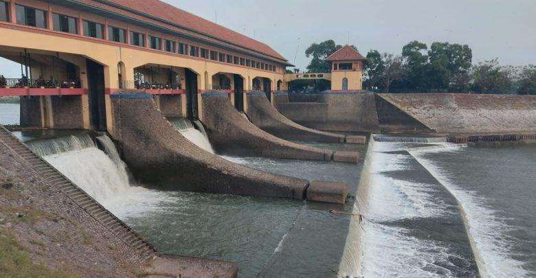 Photo of Jasa Tirta II Atasi Dampak Kemarau di Kali Citarum Hilir