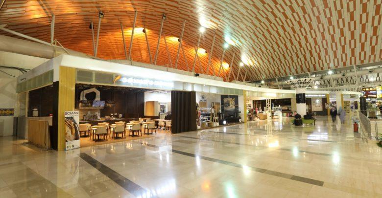 Photo of Angkasa Pura I Buka Seleksi Mitra Usaha di Tiga Bandara