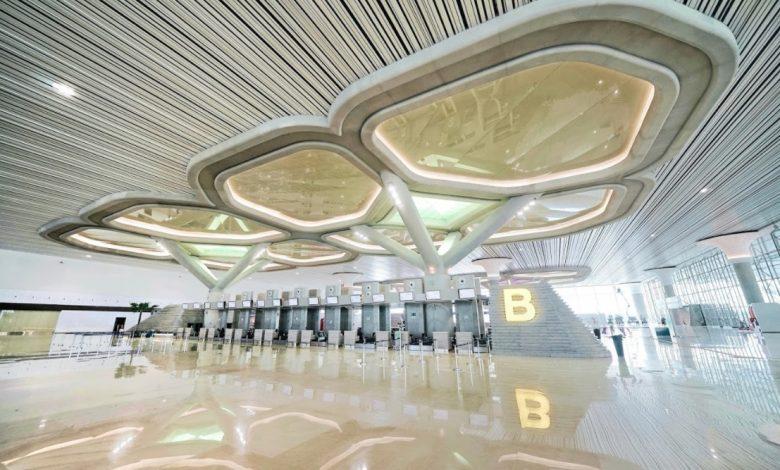 Photo of Dedikasikan untuk Negara, AP I Bangun Bandara Melalui Pembiayaan Mandiri