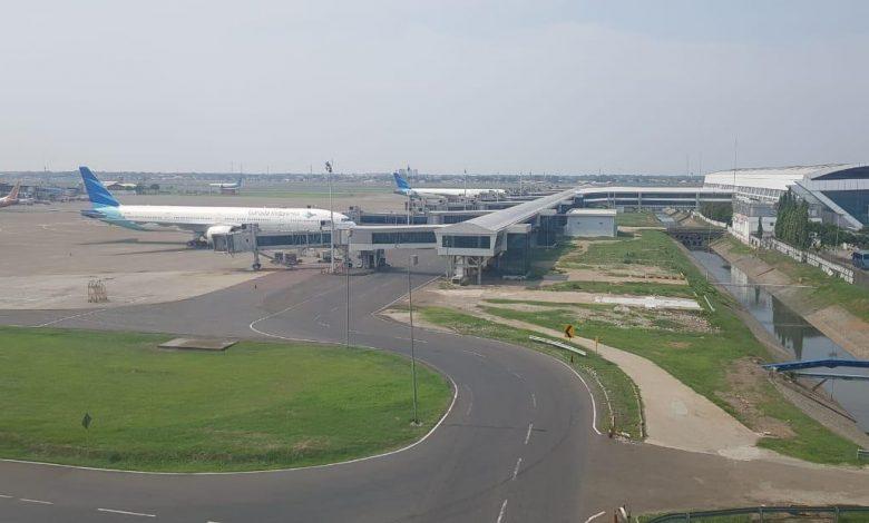 Photo of Ini Empat Alasan Traveler Makin Pede Naik Pesawat di Tengah Pandemi Covid-19