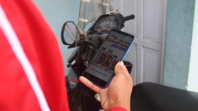 Photo of Pertamina Lubricants Luncurklan Aplikasi Enduro Home Service