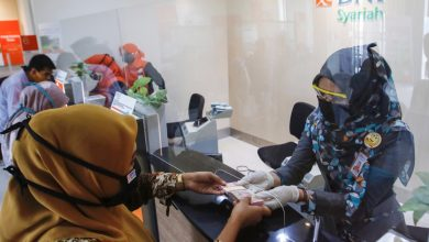 Photo of Dukung Qanun LKS Aceh, BNI Syariah Tambah Lagi Enam Outlet Baru