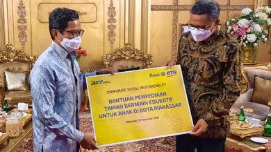Photo of Taman Bermain Anak