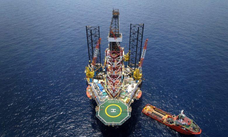 Photo of Strategi Pertamina Penuhi Energi Berkelanjutan