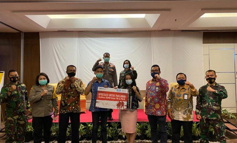 Photo of WIKA Salurkan Beasiswa Bagi Putra–Putri Terbaik Provinsi Bali