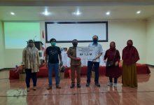 Photo of Pertamina Gelontorkan Rp1,3 Miliar Bantu UMKM di Kabupaten Luwu