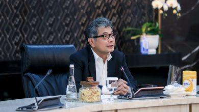 Photo of Serap 98 Persen Tenaga Kerja, BRI Pacu UMKM untuk Terus Berkembang