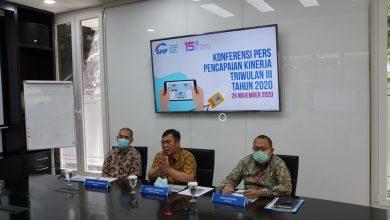 Photo of Dukung Pariwisata, SMF Cadangkan Pembiayaan Homestay Hingga Rp14 Miliar