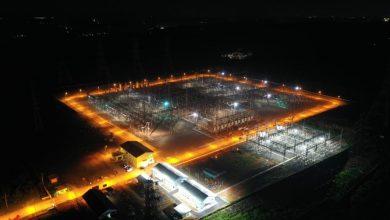 Photo of Operasikan GITET 500 kV Pemalang-Batang Extention, PLN Berpotensi Raih Pendapatan Rp911 Miliar