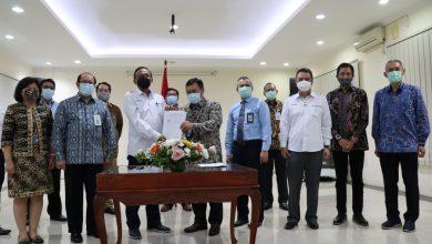 Photo of Program Satu Juta Rumah bagi MBR, Kemenkeu Berikan Pinjaman Rp650 miliar ke Perum Perumnas