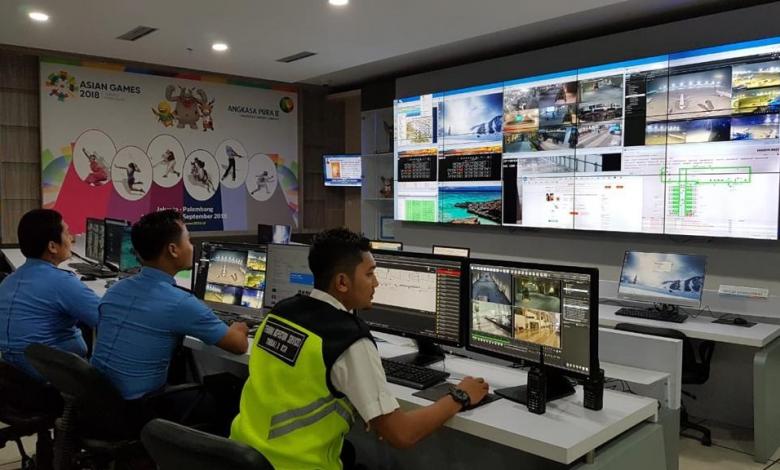 Photo of Jelang Nataru 2020/2021, Ini Persiapan Bandara PT Angkasa Pura II