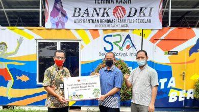 Photo of Perbaikan Fasilitas Sekolah Rakyat Ancol