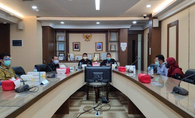 Photo of Bantu UMKM, AP II Halim Perdanakusuma Salurkan Program Kemitraan Tahap III Senilai Rp165 Juta