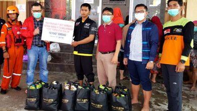 Photo of Bantuan Korban Banjir Kalimantan Selatan