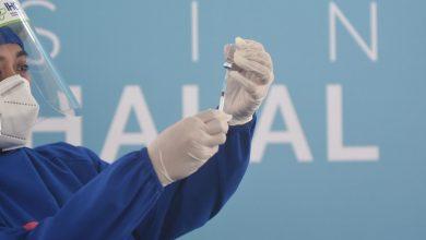 Photo of Vaksinasi Covid-19, Pertamedika IHC Siapkan 73 RS dan 89 Klinik