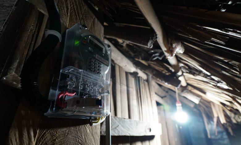 Photo of PLN Pulihkan Kelistrikan Terdampak Gempa Sulbar, 463 dari 872 Gardu Distribusi Berhasil di Nyalakan