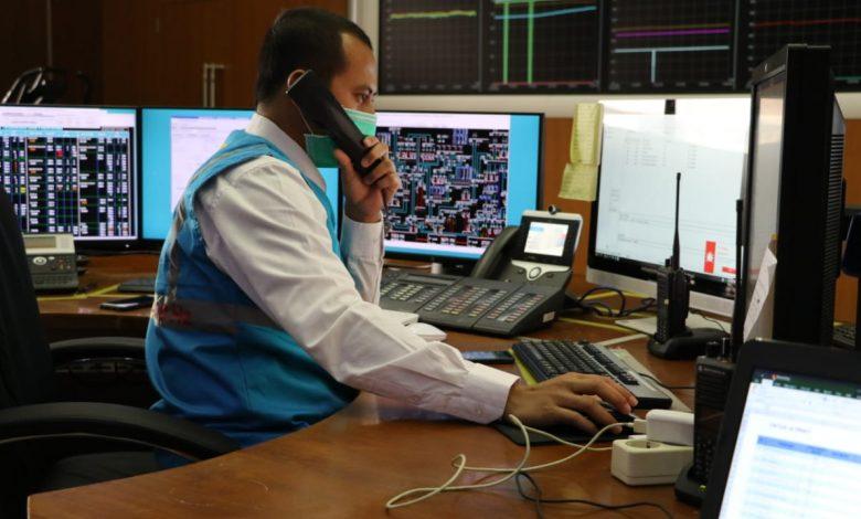 Photo of Pasokan Listrik Selama PPKM Aman, PLN: Cadangan Daya 11.000 MW
