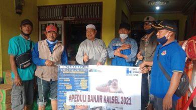 Photo of Indra Karya Gerak Cepat Bantu Korban Gempa Sulbar dan Banjir Kalsel
